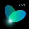 Firefly Live-在線視頻直播平臺