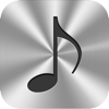 Music Pro - ミュージックプロ