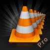 Hobbyist Software Limited - VLC Streamer Pro artwork