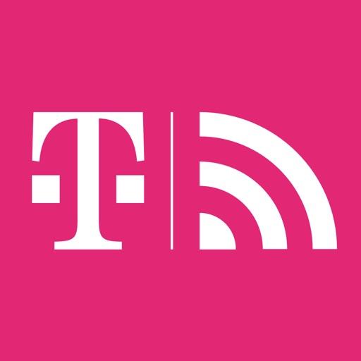 T-Mobile Internet