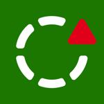 FlashScore - live resultat на пк