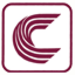 Commercial Bank and Trust Co