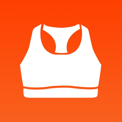 Sweat - home workout videos