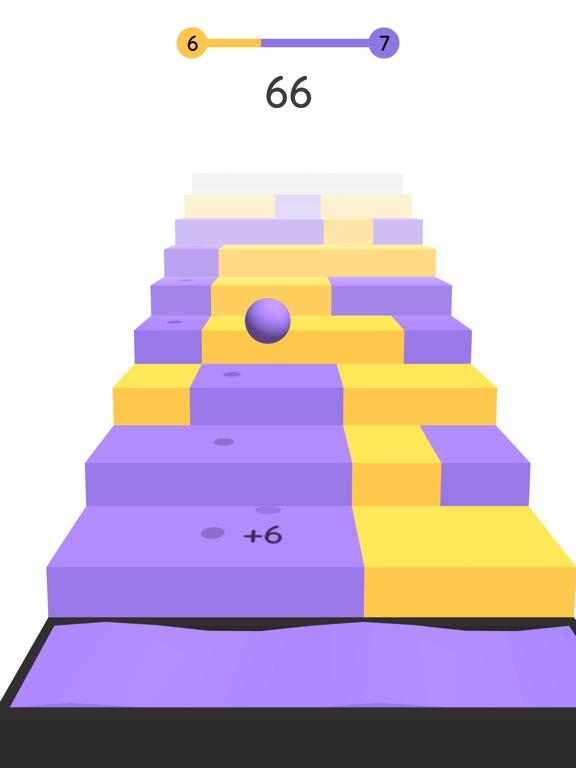 https://is2-ssl.mzstatic.com/image/thumb/Purple125/v4/b3/81/5f/b3815fc7-3860-4ac6-5797-e3636f046d91/source/576x768bb.jpg