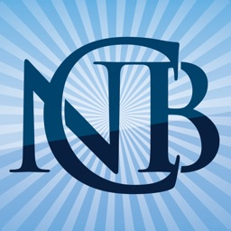 Nvb Mobile By Nodaway Valley Bank