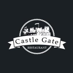 Castle Gate Restaurant