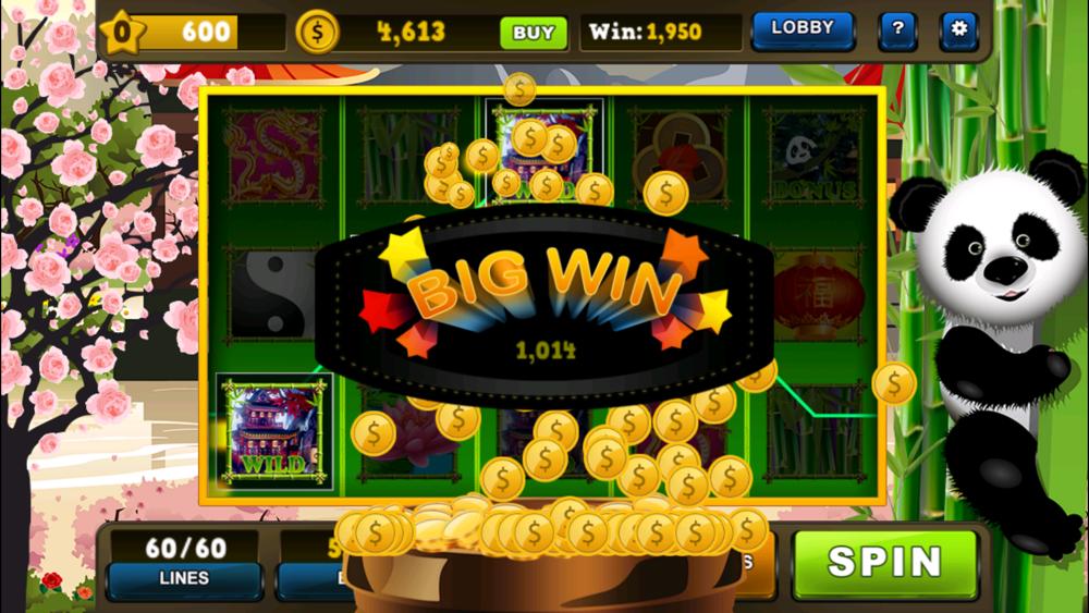 Vegas Live Slots Casino Free Coins|look618.com Casino