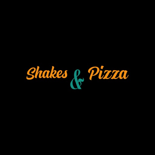 Shakes n Pizza, Portsmouth