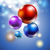 Ball Adventure - Leisure games