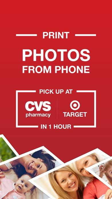 Quick Prints - CVS Photo Print-1