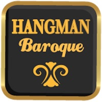 Codes for Hangman Baroque Hack