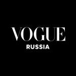 Vogue Russia на пк