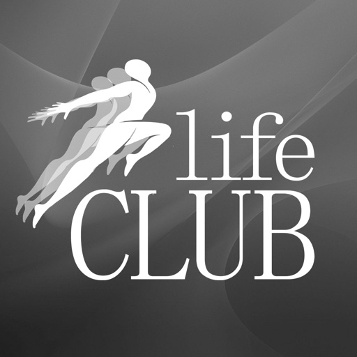 lifeCLUB Fitness
