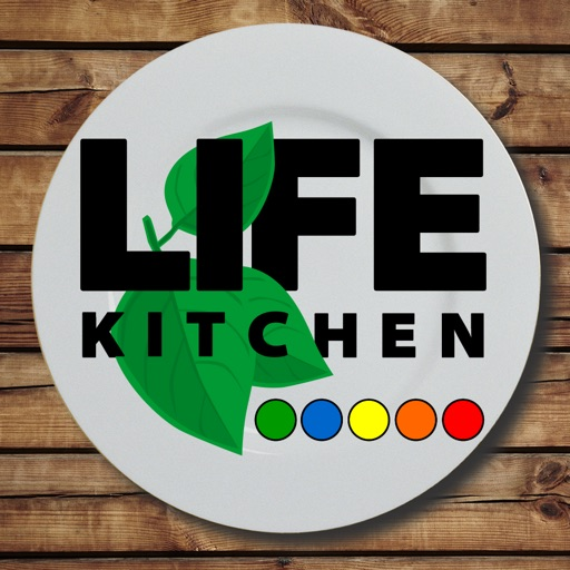 Download Life Kitchen Florida free for iPhone, iPod and iPad