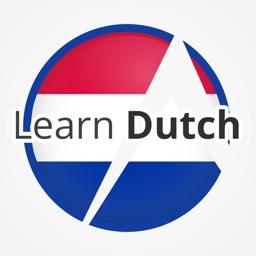 Learn Dutch Language app