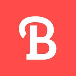 베이비프렌즈 - 육아맘 커뮤니티