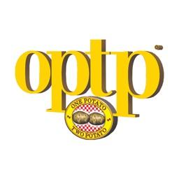 OPTP (One Potato Two Potato)