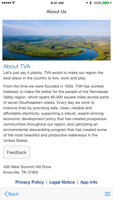 TVA Lake Info-4