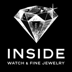INSIDE W&FJ