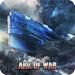 Ark of War:Galaxy Pirate Fleet Hack Online Generator