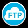 FTP Server - Langui.net