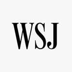 The Wall Street Journal. на пк
