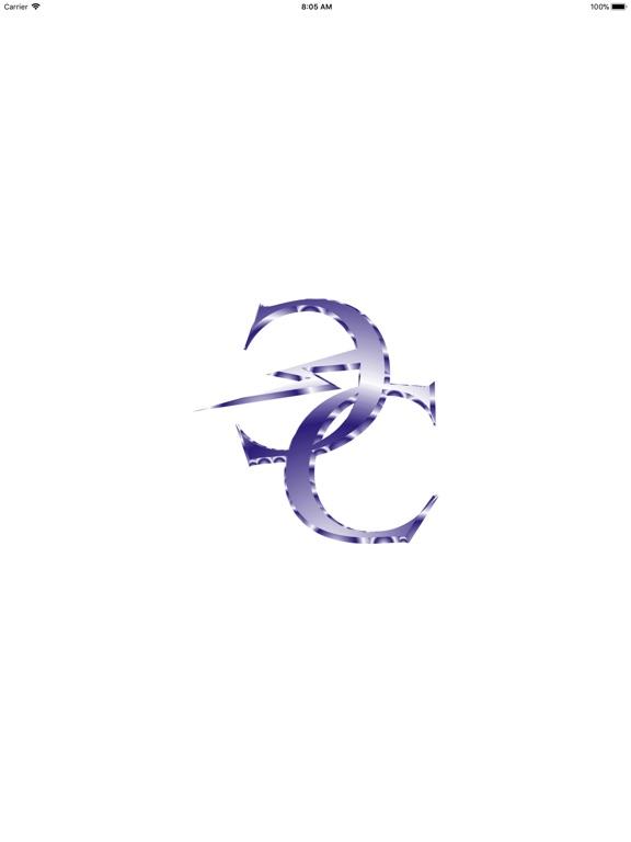 https://is2-ssl.mzstatic.com/image/thumb/Purple125/v4/b5/42/4c/b5424ceb-013e-81b4-0612-b42b5b5de6ed/source/576x768bb.jpg