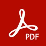 Adobe Acrobat Reader для PDF на пк