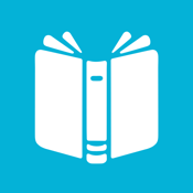 BookBuddy: Library Manager icon