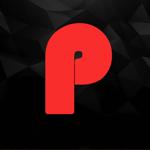 The PinAp на пк