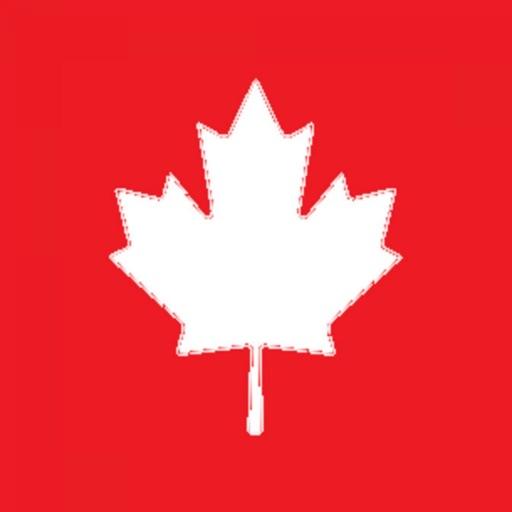 Canadian Slang Quiz