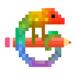 175.Pixel Art - 按数字填色