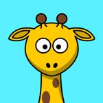 Like Giraffe на пк