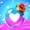 Crafty Candy Blast - iPhoneアプリ