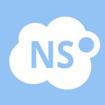 NetSchool на пк