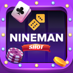 Nineman Shot на пк
