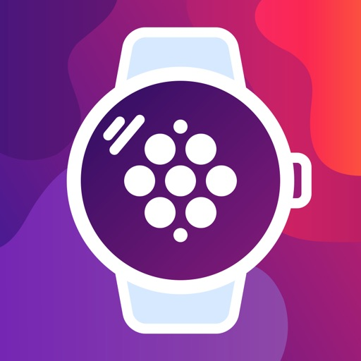 Циферблаты для часов watch