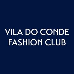 Vila do Conde Fashion Club