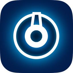 Ícone do app Hex Gem Defense
