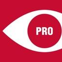 icone FineReader PDF PRO-scan en PDF