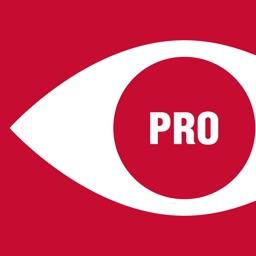 FineReader PDF PRO-scan en PDF