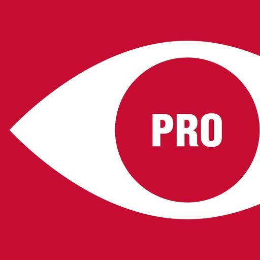 FineScanner PRO - сканер с OCR