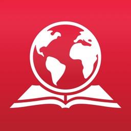Lingvo Dictionary & Translator