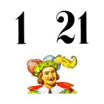 Tarot-Français на пк