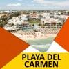 点击获取Playa del Carmen Tourism