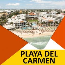 Playa del Carmen Tourism