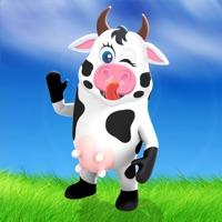 Milk Inc. Hack Gems and Life Generator online