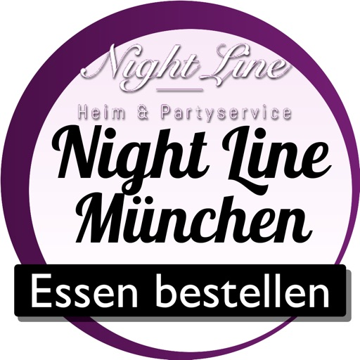 Night-Line München