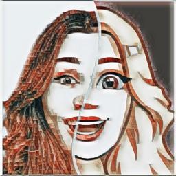 Face AI: Artist Cartoon maker