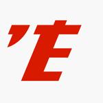 L'EQUIPE, sports en direct pour pc
